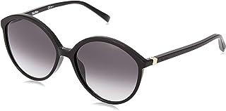 نظارات شمسية ام ام هينج اي / جي للنساء من ماكس مارا