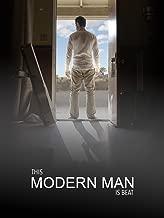 This Modern Man Is Beat