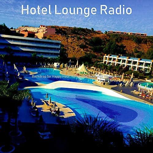 Hotel Lounge Radio