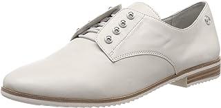: Tamaris Tamaris Derbies Chaussures femme