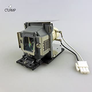 SP-LAMP-061 Projector Replacement Lamp for Infocus IN104 /IN105