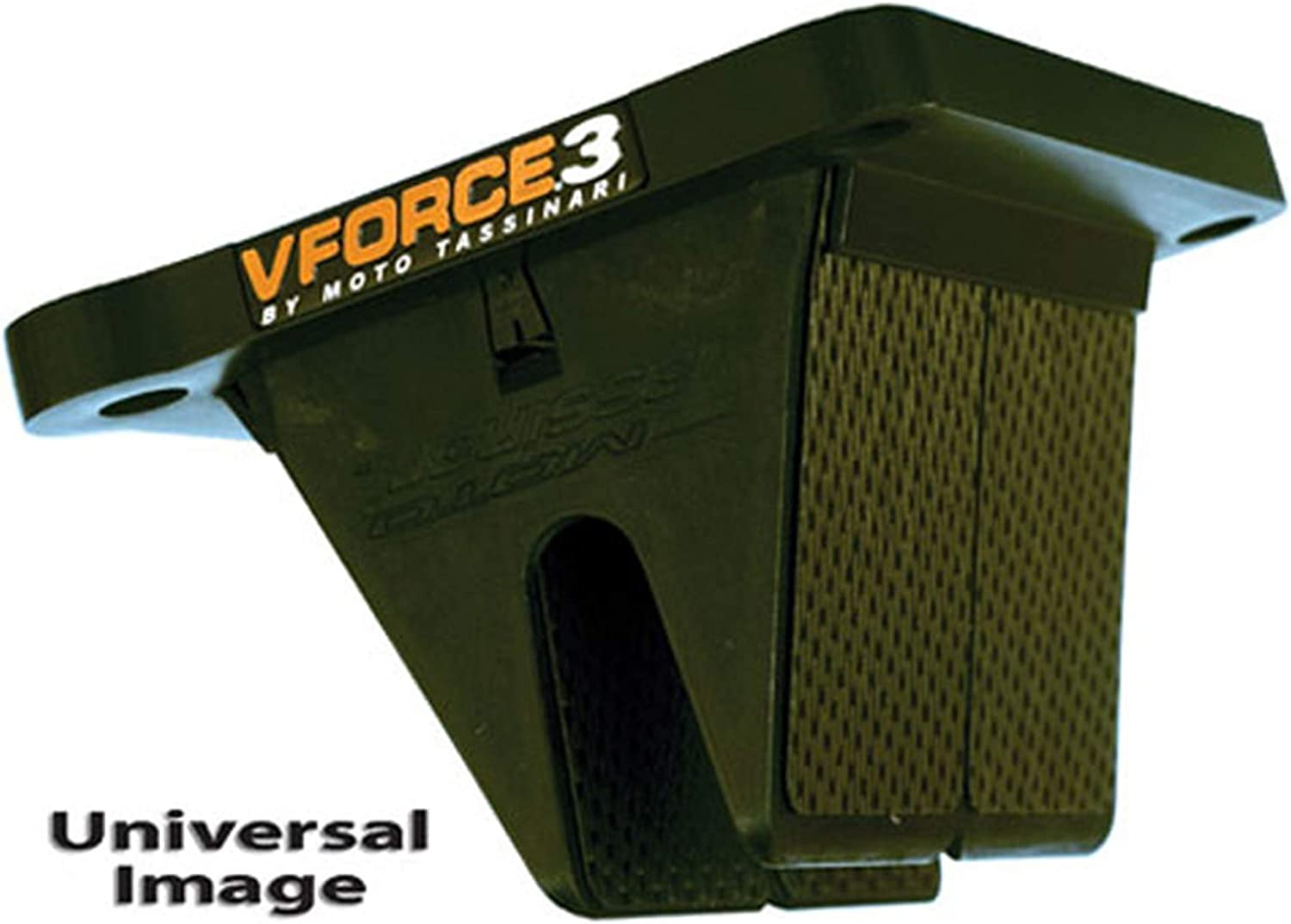 Fresno In stock Mall Delta 3 Reed Valve System YZ125 Yamaha 2014 Fits