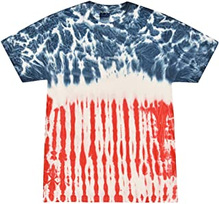 Best red white and blue shirt Reviews