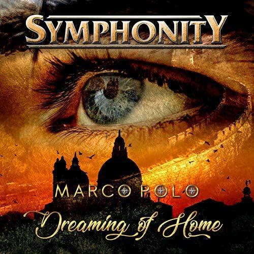 Symphonity