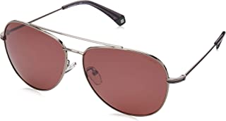 نظارة بولارويد للرجال PLD2083/G/S