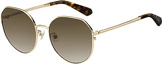 نظارات شمسية للنساء من كيت سبيد CARLITA/F/S