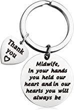 Best midwife appreciation day Reviews