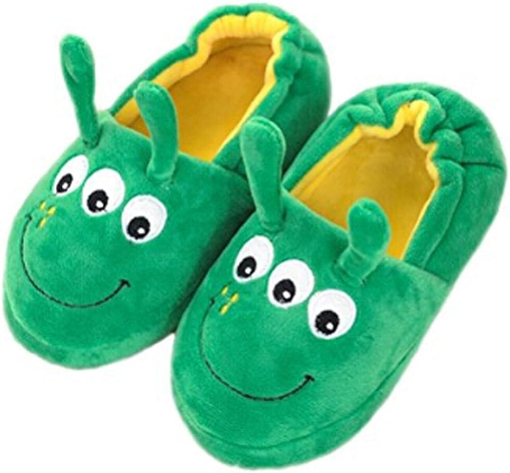 Little Kids Cartoon Slippers Toddler Cute Girls Boys Rabbi Max 40% OFF El Paso Mall Bunny