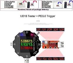 wrdxc 50 pz 8mm Dia x 1mm Piccoli Magneti al Neodimio Sottili N52 Craft Reborn Frigo Fai da Te NdFeB Materiali Magnetici