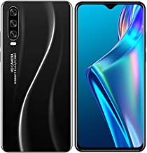 Mobile Phones, P38 Pro SIM-Free Unlocked 6.3 Inch Android Smartphones,2GB RAM + 16GB ROM, Dual Camera,4000mah 3G/GSM Dual ...