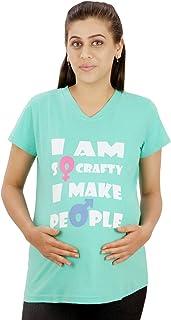 191b3421f2346e Uzazi Maternity Clothing: Buy Uzazi Maternity Clothing online at ...