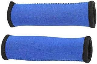 Protezione per Bordi per pagaia Portatile per pagaie in Barca Denkerm Comoda Protezione per pagaia in Gomma Professionale