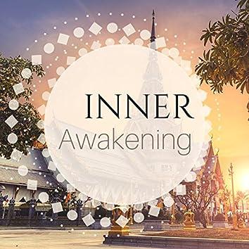 Inner Awakening - Eastern Spirituality Music, Sacred Flutes and Traditional Songs