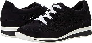 حذاء المشي دستين أسود 10 M (B)