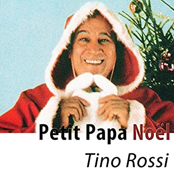 Petit Papa Noël (Remasterisé)