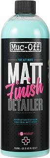 Muc Off Matt Finish Detailer