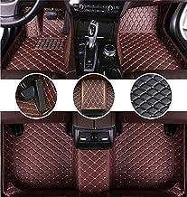 Suchergebnis Auf Für Fussmatten Honda Accord