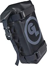 Giant Loop PSP Possibles Pouch