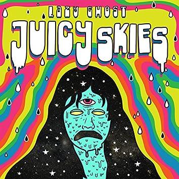 Juicy Skies
