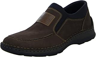 : Rieker Mocassins et Loafers Chaussures homme