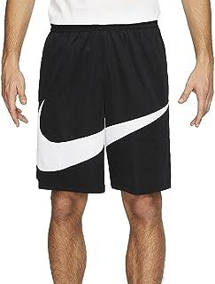 Nike mens M Nk Dry Hbr Short 2.0 Shorts