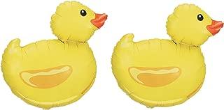Best duck foil balloon Reviews