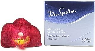 Dr. Spiller Biomimetic Skin Care Moisturizing Carotene Cream 50ml