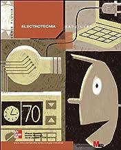 ELECTROTECNIA - 9788448170004