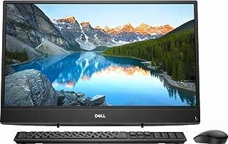 Dell New 2018 23.8