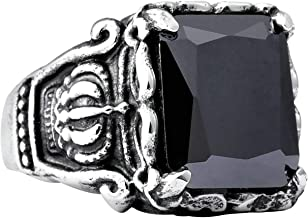 Best expendables 2 skull ring Reviews