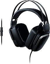 Headset Gamer Tiamat 2. 2 V2