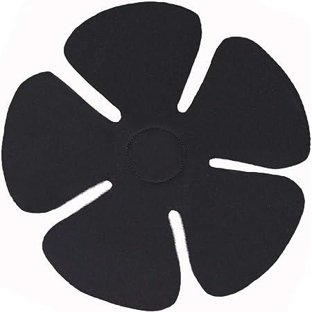 [0(ZERO)] ヘッドクールパッド 熱中症対策 帽子 ヘッドクーラー 冷却グッズ 接触冷感 吸水 日本製