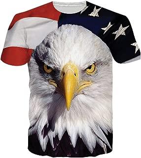 Best america  t shirt Reviews