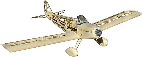 Jamara - 006137 - Maquette - Vaisseau Spatial - Laser-cut Models Spacewalker - 5 Pièces
