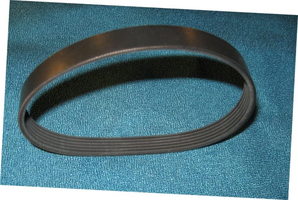 1 Pcs Replacement Drive Belt Compatible Porter 4x24 Manufacturer OFFicial shop specialty shop with Cable M