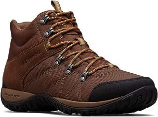 Men's PeakFreak Venture Boot,