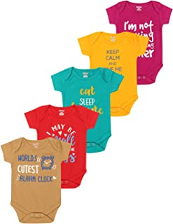 b0aa0d9fe 3-6 Months Baby Clothing: Buy 3-6 Months Baby Clothing online at ...
