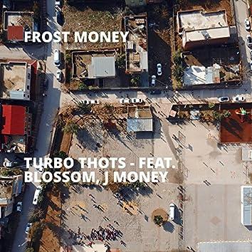 Turbo Thots