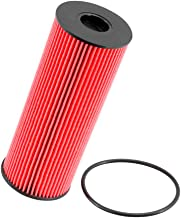 K&N PS-7009 Pro Series Oil Filter