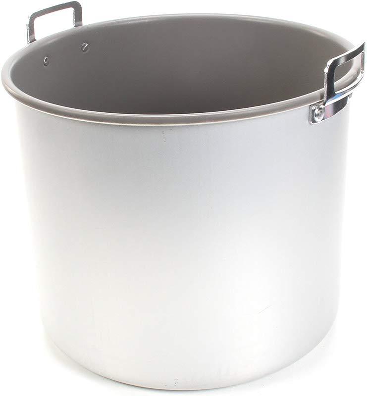 Inner Pot For Rice Warmer