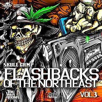 Flashbacks of the Northeast, Vol. 3
