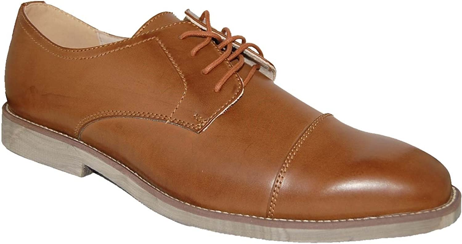 shoes Artists Beautiful Brown Oxfords