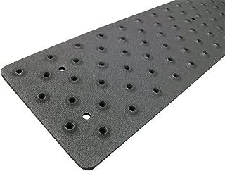 Best aluminum step treads Reviews