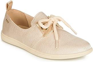 ARMISTICE Chaussures Livraison Gratuite | Spartoo