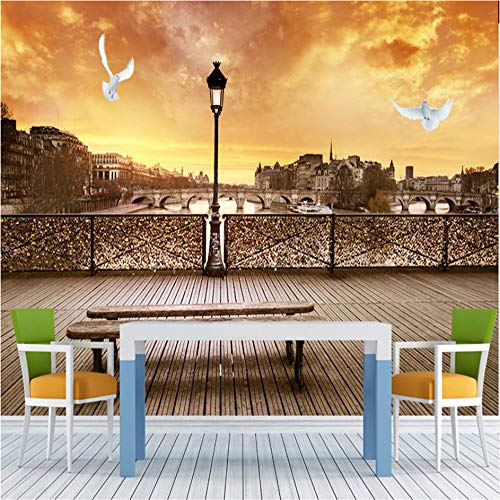Mddjj-Hintergrundbild 400x280cm-Vlies Premium Tapete-Wandbild-Wanddekoration-Kunstdruck-Poster Bild Foto-HD Druck-Modern dekorativ-Natur 948281364-3870