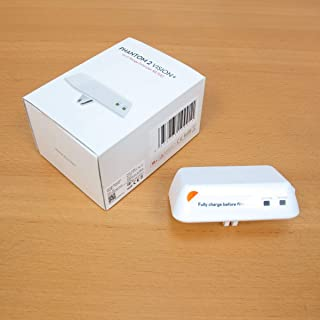 DJI Wi-Fi Extender RE700 for Phantom 2 Vision Plus