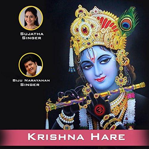 Biju Narayanan, Sujatha, Durga Viswanath