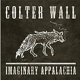 Imaginary Appalachia...