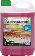 Amazon.es: productos desincrustantes