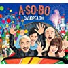 A・SO・BO (CD+DVD)